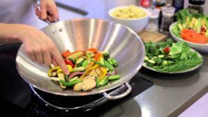 wok main 1 300x169