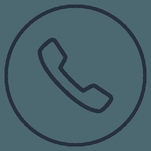 phone 300x300