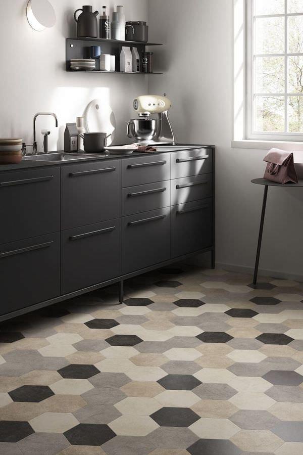 1604c051b7b49e3ad360fc8d3b11c321 vinyl flooring flooring ideas