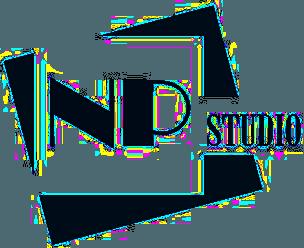 NP Studio