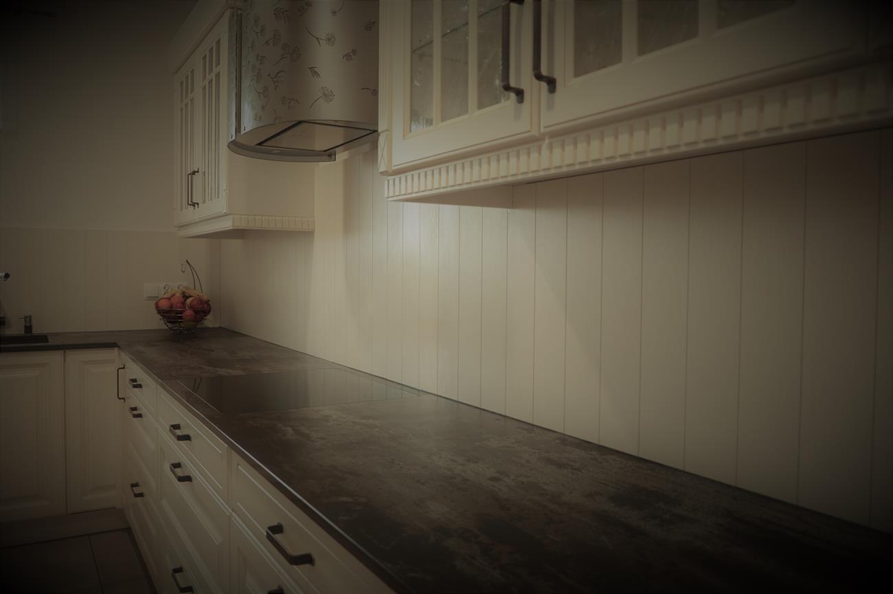 meble kuchenne Castello 5