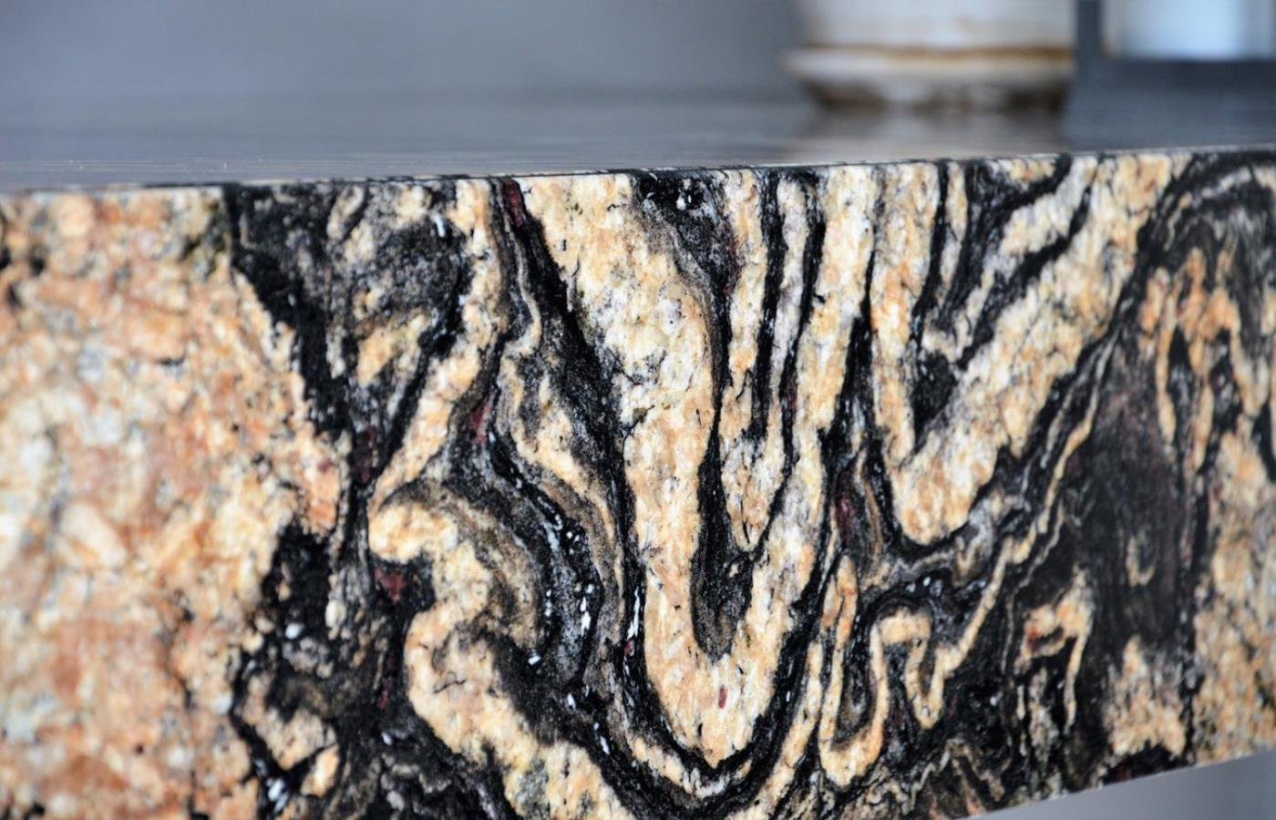 blat kamienny do kuchni granit sensa Copy
