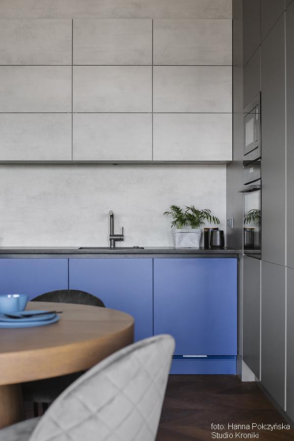 meble kuchenne Nobilia beton3